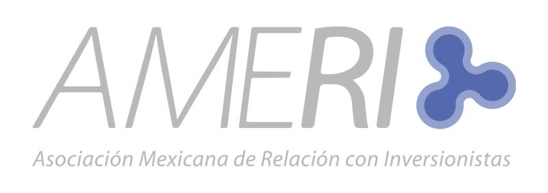 L-AMERI-COL