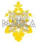 la-linterna-magica