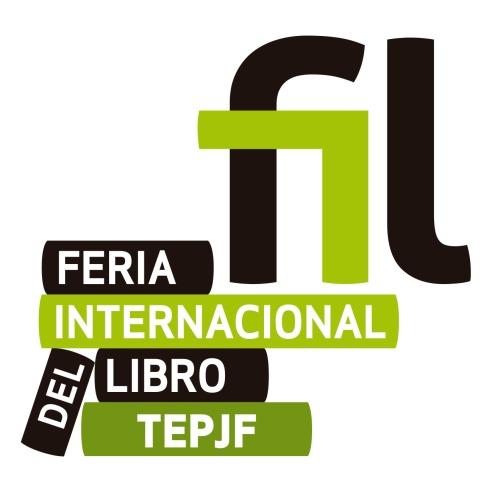 Logo FIL-color