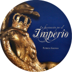 pin-fasc-imperio