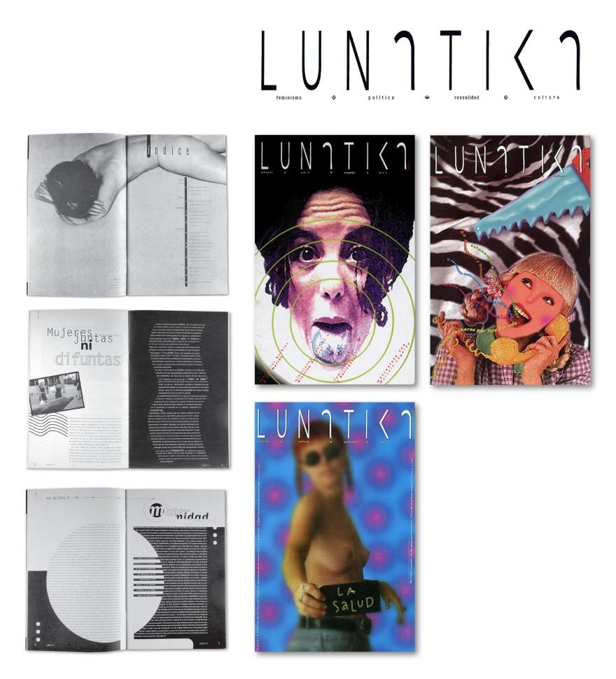 revistas 2