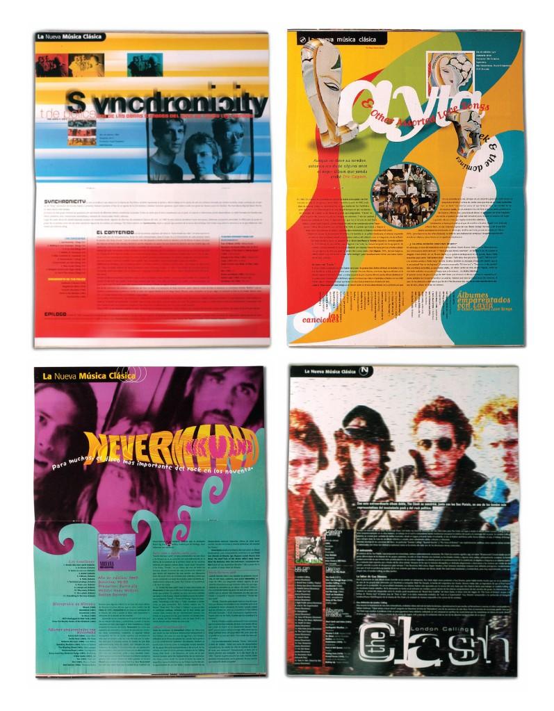 revistas 3