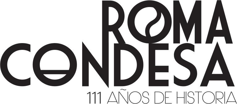 ROMCOND_1