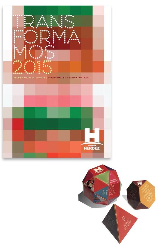 herdez-2015-1