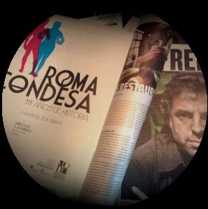 roma-condesa-anunc
