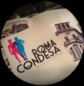 roma-condesa-trip