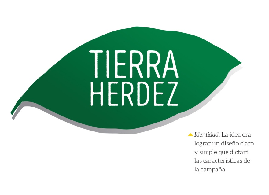 tierra-herdez-1
