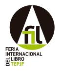 170327_Logotipo_FIL