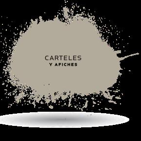 carteles